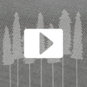 "Portfolio Animation ""Holzbau Erler"""